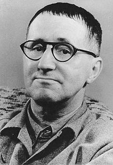 2015-07-14 - Brecht