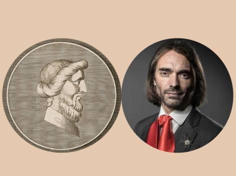 Archytas Villani