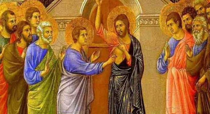 apostolos-thomas