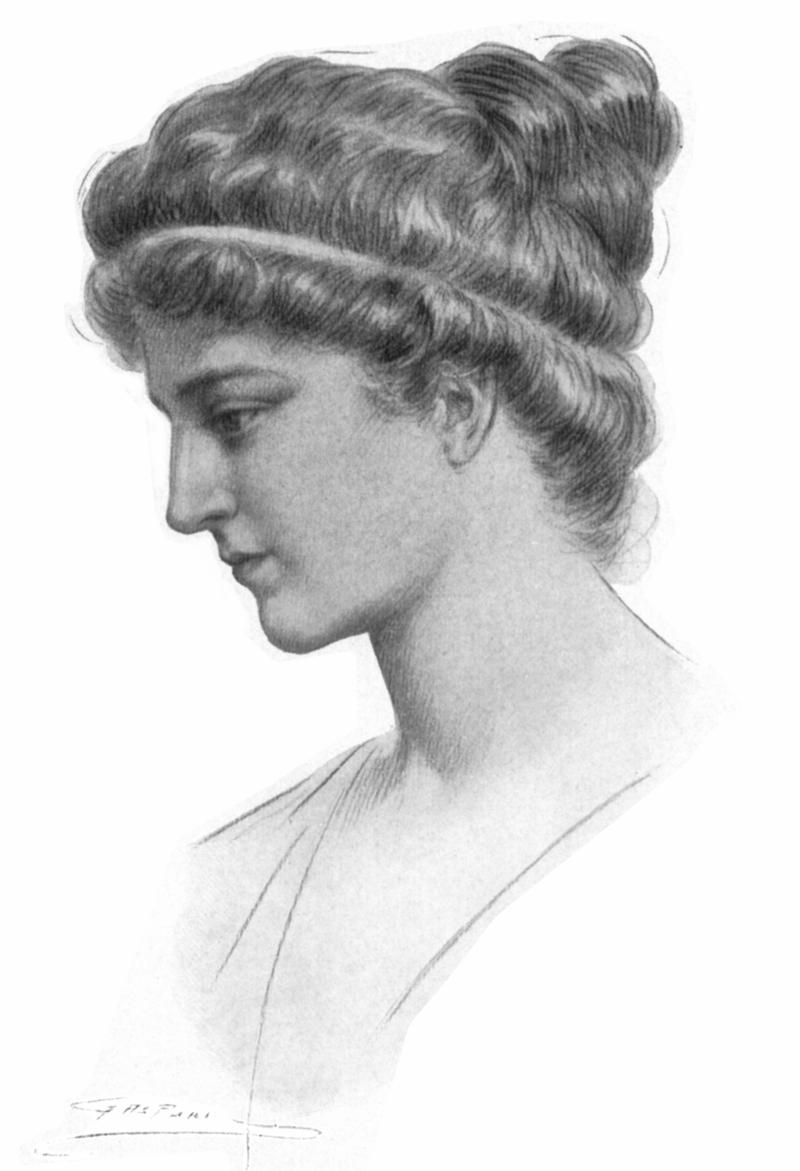 800px-Hypatia_portrait