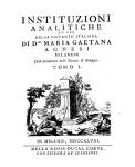 Agnesi_-_Instituzioni_analitiche_ad_uso_della_gioventù_italiana,_1748_-_52440